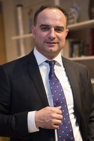 JOSEP M. POCA CASANOVAS-ADVOCAT
