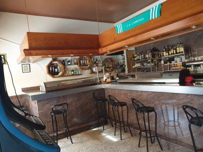 Bar Els Caçadors