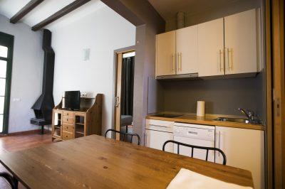 villa engracia. apartament